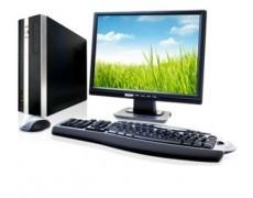 Computer & Ufficio