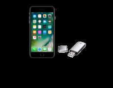 Telefonia mobile