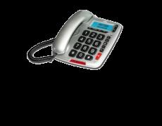 Telefoni per anziani